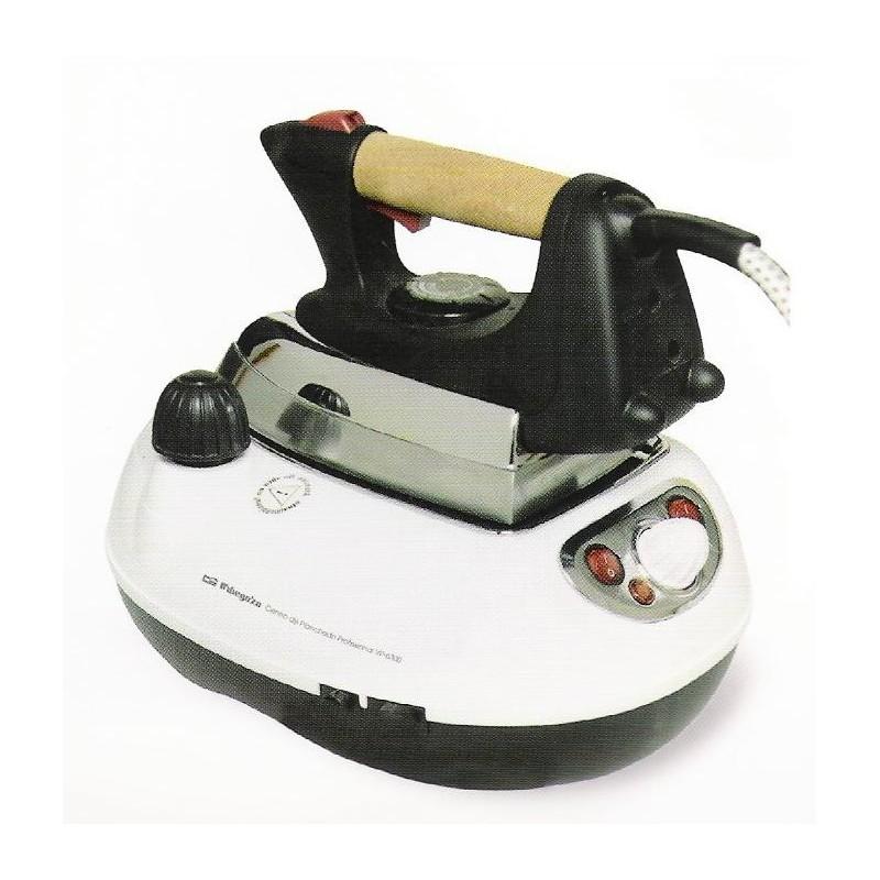 pulsera magn/ética con 5 potentes imanes tornillos correa de velcro ajustable para sujetar herramientas clavos herramientas peque/ñas Kitchen-dream Pulsera magn/ética
