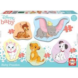 BABY DISNEY ANIMALS