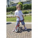 Bicicleta FIRST BIKE CHICCO