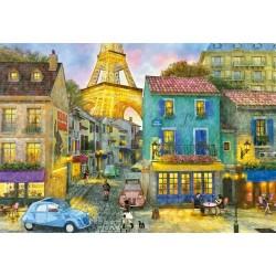 1500 CALLES DE PARIS