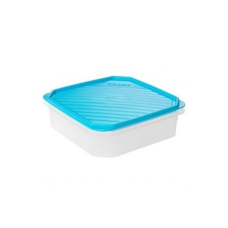Taper 1,3 l. azul