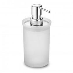 Dosificador jabón Design.