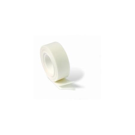 Cinta adhesiva a las dos caras 19mmx150 cm.