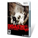 Disaster day of crisis WII