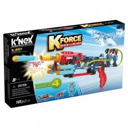 K´nex K-Force K-20x