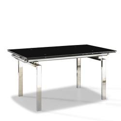 Mesa extensible de diseño Mod. Turín
