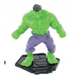 Figura HULK Avengers.