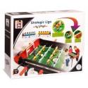 Futbolín Strategic Liga