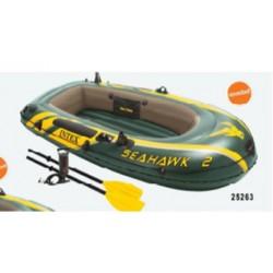 """Embarcaciónhinchable""""lux""""SEAHAWK™2"""