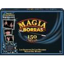 MAGIA BORRAS® 150 CON LUZ