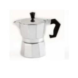 Cafetera Cesena 3 taza