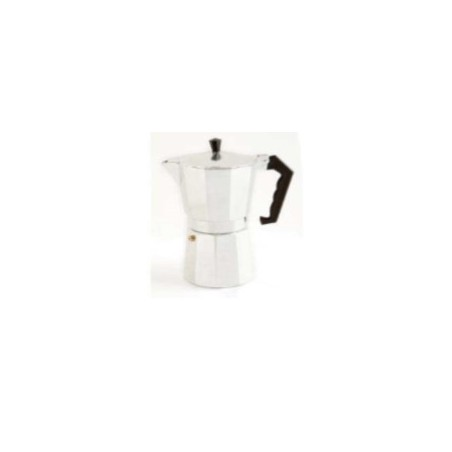 Cafetera Cesena 12 tazas
