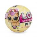 LOL Surprice pets Serie 3