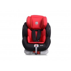 Penta Fix - G123 - Black/Red
