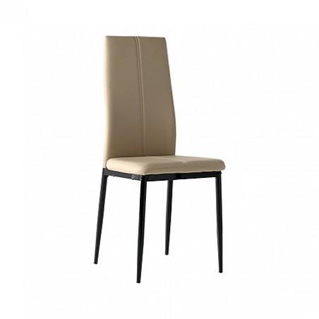 Lote 4 sillas de comedor PILAR