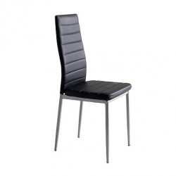 Lote 4 sillas de comedor IRENE