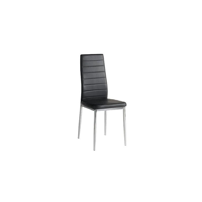 Lote 4 sillas de comedor SARA