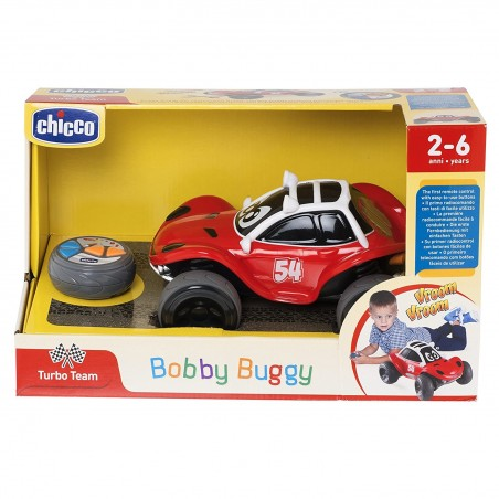 Chicco Bobby Buggy