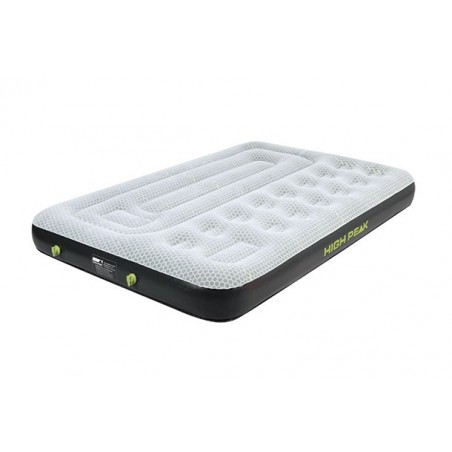 Colchón Multi Comfort Plus