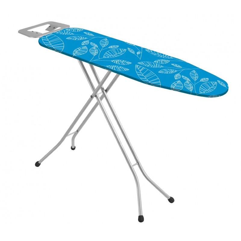 TABLA DE PLANCHAR ONE