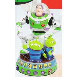 Cuentaventuras Interactivo Toy Story