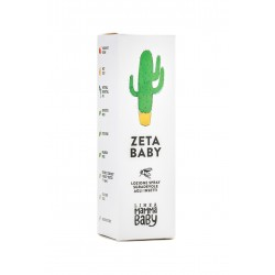 Zeta baby - Spray Anti-insectos