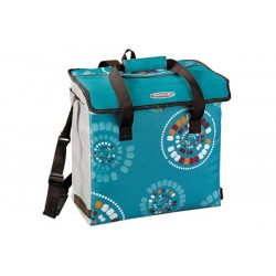 NEVERA FLEXIBLE PLEGABLE MINIMAXI 29L ETHNIC 2000032467