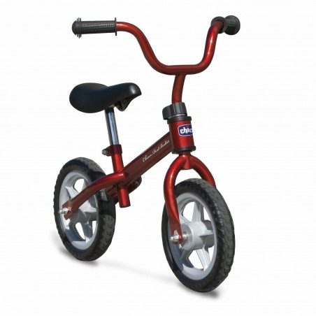 Bicicleta FIRST BIKE CHICCO
