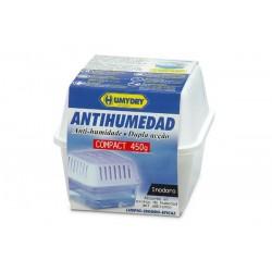 HUMYDRY COMPACT 450 GRS. ANTIHUMEDAD