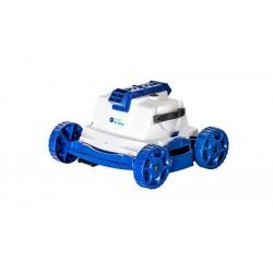LIMPIAFONDOS ROBOT KAYAK JET BLUE RKJ14