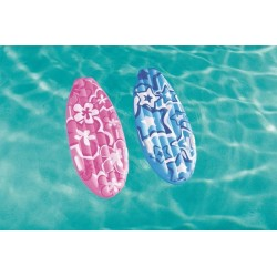 TABLA SURF HINCHABLE SURFER 11