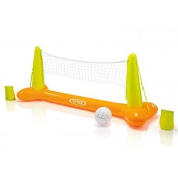 SET VOLLEYBALL HINCHABLE 239X6