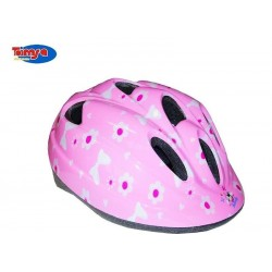 CASCO MINNIE 28X20X15 CM.
