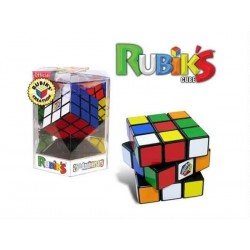 CUBO RUBIK'S 3X3 PRO