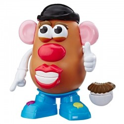 MR. POTATO PARLANCHIN