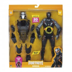 FIGURA OMEGA FORTNITE