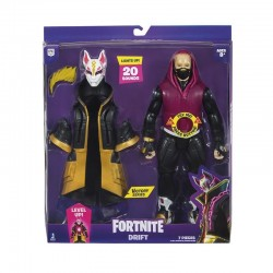 FIGURA DRIFT FORTNITE VICTORY SERIE