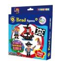 Set 2000 Beads. Piratas