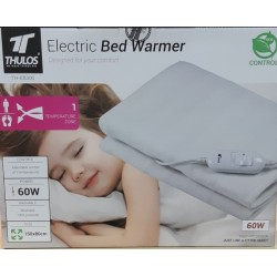 Manta Electric Bed Warmer
