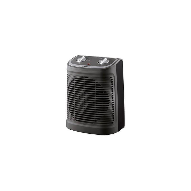 Calefactor Rowenta Instant Confort