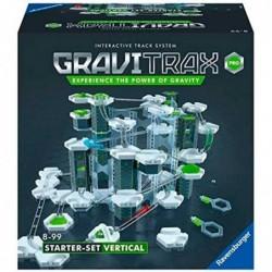 GRAVITRAX PRO STARTER-SET...