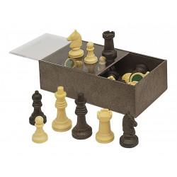 Accesorios ajedrez nº3