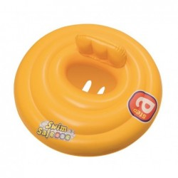 CIRCULAR BRAGUITA SWIM SAFE 69