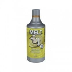 DESATASCADOR MELT 1000 ML N.2