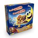 Juego Alfombra Mágica de Aladino