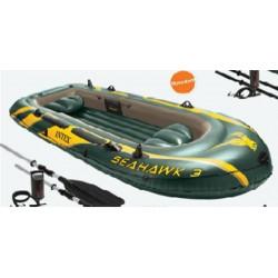 """Embarcaciónhinchable""""lux""""SEAHAWK™3"""