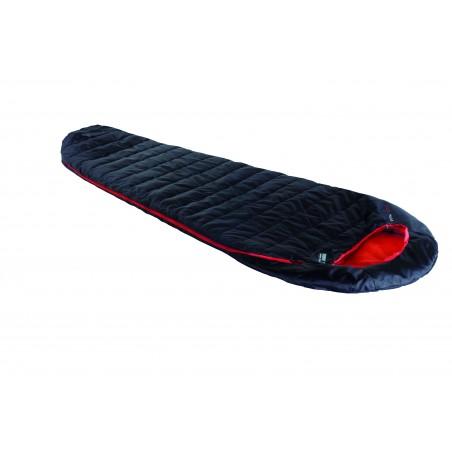 Saco de dormir PAK 600