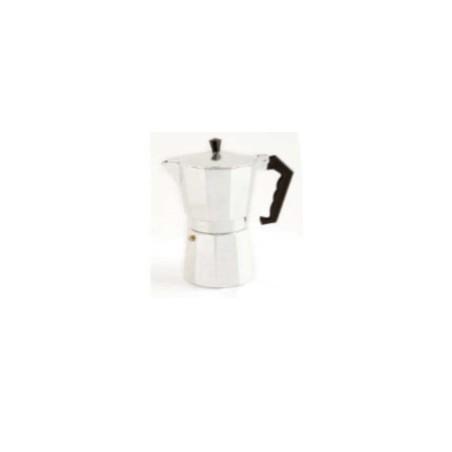 Cafetera 12 tazas Inducción.