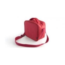 Lunchbag Go Lunch