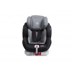 Penta Fix - G123 - Black/Grey
